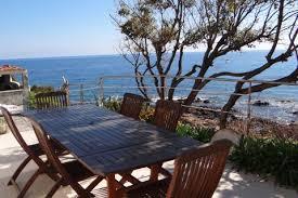 maison a vendre corse villas et maisons de luxe à vendre en corse du sud à porto vecchio