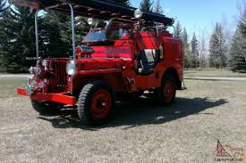 Willys : Cj2a Fire Truck Buffalo Fire Truck 2 On Twitter Our Twin Has Arrived The New Filequality Rebuilt Fwd P2 Fire Truckjpeg Wikimedia Commons Hensack Department Rescue Engine 4 5 And San Francisco Full House Response Battalion 1 Truck Garryowen Community Development Project Parsons Ks Official Website Operations Airport Flf Albert Ziegler Gmbh Filefort Worth Departments 2jpg Stock Image Image Of Front Mirror Chrome 1362295 Frisco Dept Responding Youtube Media Tweets By Bfdtruck2 Apparatus South Lake Tahoe Ca