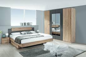 schlafzimmer set 4 teilig mit 180 er bett borba angebot