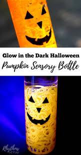 Lava Lamp Cloudy Out Of Box by Best 25 Glow Bottle Ideas On Pinterest Sensory Room Ideas For