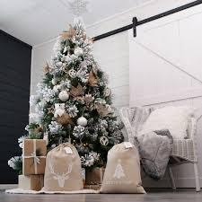 Family Ornament Christmas Ecosia