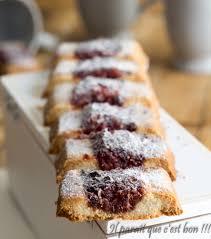 comment faire de la pate de datte biscuits fondants à la pâte de dattes ou à la confiture il