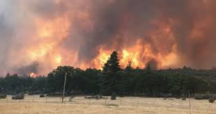 Klamathon Fire Now 5,000-plus Acres; I-5 Closed As Hundreds Flee Toyota Tacoma Lease Prices Incentives Redding Ca Hours San Leandro Western Truck Center Chevy Colorado Specials Reddingca Crown Nissan Vehicles For Sale In 96002 2018 Ram 3500 50016224 Cmialucktradercom What The Food Trucks Restaurant Reviews Lithia Chevrolet Your Shasta County Car Dealer Silverado 1500 Dealership Information New Frontier For Sale I5 California Williams To Pt 7