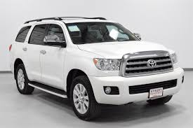 Used Toyota Cars Trucks & SUVs For Sale In Amarillo, TX 8 Best Cars For Under 15000 Youtube Suv 2017 Outlander Gt Suv For Sale Under Memorable Gmc 26 Cargo Truck Non Cdl Truck Sales For Less Diesel Buyers Guide Power Magazine Best Used Sports Cars Off Msrp On Chevrolet Silverado Payne Weslaco Convertible Coupe Hatchback Sedan Suv The Long Haul 10 Tips To Help Your Run Well Into Old Age Dauphin Preowned Vehicles Mb Area Car Dealer Lvo Fl 4x2 290bhp Euro 5 Auto Urban Artic Day Cab 2011 61 Preowned In Hammond La Ross Downing