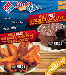 Dominos Hot Wings Coupons : New Car Deals October 2018 Uk