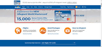 Allegiant Promo Code Related Keywords & Suggestions - Allegiant ... Quick Fix Coupon Code Best Store Deals Frontier Airlines Lets Kids Up To Age 14 Fly Free But Theres A Catch Promo Codes 2019 Posts Facebook Allegiant Bellingham Vegas Slowcooked Chicken The Chain Effect Organises Bike To Work For Third Consecutive 20 Off Holster Co Coupons Promo Discount Codes Yoox 15 Off Voltaren Gel 2018 Air Gift Cards Four Star Mattress Promotion How Outsmart Air The Jsetters Guide Hotelscom 10 Hotel Stay Book By Mar 8 Apr 30 Free Flyertalk Forums Aegean Ui Elements Freebies