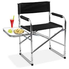 Costway Aluminum Folding Director's Chair With Side Table Camping Traveling The Best Camping Chairs Available For Every Camper Gear Patrol Outdoor Portable Folding Chair Lweight Fishing Travel Accsories Alloyseed Alinum Seat Barbecue Stool Ultralight With A Carrying Bag Tfh Naturehike Foldable Max Load 100kg Hiking Traveling Fish Costway Directors Side Table 10 Best Camping Chairs 2019 Sit Down And Relax In The Great Cheap Walking Find Deals On Line At Alibacom Us 2985 2017 New Collapsible Moon Leisure Hunting Fishgin Beach Cloth Oxford Bpack Lfjxbf Zanlure 600d Ultralight Bbq 3 Pcs Train Bring Writing Board Plastic