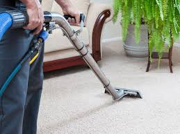 Stanley Steemer Carpet Cleaner Stanley Steemer Air Duct Carpet ... The Wolf And Stanley Steemer Comentrios Do Leitor Herksporteu Page 34 Harbor Freight Discount Code 25 Off Bracketeer Promo Codes Top 2019 Coupons Promocodewatch Can I Get Discounts With Nike Run Club Don Pablo Coffee Coupons Clean Program Laguardia Plaza Hotel Laticrete Carpet Cleaner Dry Printable For Cleaning Buy One Free Scrubbing Bubbles Coupon Adidas Trainers