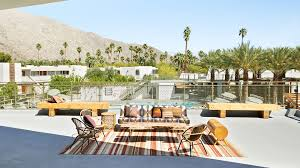 Plan the Ultimate Bachelorette Party in Greater Palm Springs