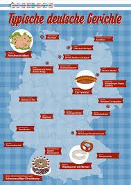 25 typische deutsche gerichte eine kulinarische reise