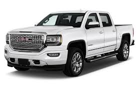 2016 GMC Sierra 1500 Reviews And Rating | Motortrend Ram Chevy Truck Dealer San Gabriel Valley Pasadena Los New 2019 Gmc Sierra 1500 Slt 4d Crew Cab In St Cloud 32609 Body Equipment Inc Providing Truck Equipment Limited Orange County Hardin Buick 2018 Lowering Kit Pickup Exterior Photos Canada Amazoncom 2017 Reviews Images And Specs Vehicles 2010 Used 4x4 Regular Long Bed At Choice One Choose Your Heavyduty For Sale Hammond Near Orleans Baton