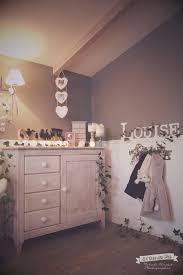 chambre d h e romantique 40 best chambre enfant fille images on child room