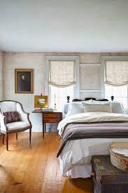 Cottage Bedroom Ideas by 712 Best Farmhouse Bedrooms Images On Pinterest Bedrooms