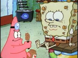 Spongebob Halloween Dvd Episodes by Spongebob Squarepants Episode By Episode Review