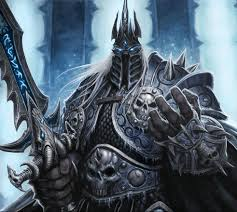 Hunter Decks Hearthstone August 2017 by The Best Hearthstone Knights Of The Frozen Thrones Decks To Try