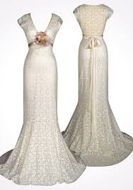 Image Of Rustic Wedding Dresses Etsy