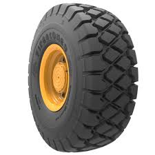 Bridgestone Commercial Solutions Firestone VersaBuilt Off-the-road ... Firestone Transforce Ht Sullivan Tire Auto Service Amazoncom Radial 22575r16 115r Tbr Selector Find Commercial Truck Or Heavy Duty Trucking Transforce At Tires Fs560 Plus 11r225 Garden Fl All Country At Tirebuyer Commercial Truck U Bus Bridgestone Introduces New Light Trucks Lt Growing Together Business The Rear Farm Tires Utah Idaho Oregon Washington Allseason Lt22575r16 Semi Anchorage Ak Alaska New Offtheroad Line Offers Dependable