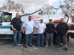100 Aztlan Trucking School CA Truck Driving Aca On Twitter Congratulations Top Driver Geraldo