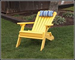 polywood adirondack chairs amish chair home furniture ideas