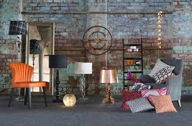 Teal Living Room Ideas Uk by Home Teal Living