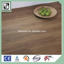Tranquility Resilient Flooring Peel And Stick by Tranquility Vinyl Flooring Tranquility Vinyl Flooring Suppliers
