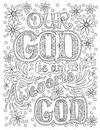 Sunday School Printable Kids ColoringColoring BooksBible Coloring