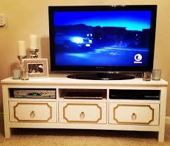 Hemnes Dresser 3 Drawer by Overlay Anne Kit For Ikea Hemnes Tv Stand 3 Drawer My O U0027verlays