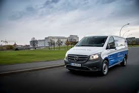 Mercedes Taking Orders For EVito Electric Mid-Sized Van - The Drive Home Cp Rail Ndp Weighs In On Backtowork Legislation For Rail Workers Big Rig Hire Uk American Truck Hire Testimonials Maybach 62s Admiralty Hong Kong Pinterest C Harper Auto Group Affordable New Used Dealership Everett Chevrolet Buick Gmc Of Morganton Chevy Harpers Body Towing 276 Muskingum Ave Zanesville Oh A Day With The Mock Chew Family Bold Earth Adventure Camps Whats Best Place To Buy A Cheapand Goodused Car The Drive Amazoncom Trucks H59k19 800pound Heavy Duty Hand Truck Services Austin