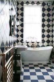 bathroom jeff king company bathrooms