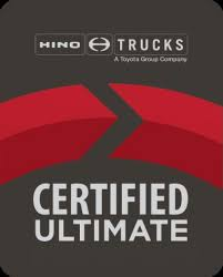 100 Dealers Truck Equipment Hino S Expands Certified Ultimate Dealer Network Construction
