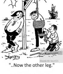 Hanging Rope Cartoon 18 Of 20