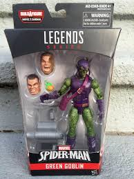 2017 Marvel Legends Green Goblin Review & Photos - Marvel Toy News Duel Movie Truck For Sale Avatar Anime Episodes List Ats Army Trailer Mods American Simulator The Green Goblin V1 Ls 2015 Farming Simulator 15 Mod Xamfear Green Goblin Truck Scratchpad Fandom Powered By Wikia Image S2e13 Star Butterfly Sees The Goblin Dog Truckpng Vs Spiderman Lock Up Spider Adventure 10608 Lego 1 Nathancook0927 On Deviantart Optimus With Maximum Ordrive Face Elitaonearts Bricks And Figures Decool 0183 Big Fig 9 Super Cool Semi Trucks You Wont See Every Day Nexttruck Blog Consildated Pete 579 Rigs Of Rods And Trailer Youtube