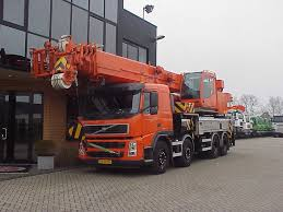 VOLVO FM 12 440 8X4 | T VOLVO TRUCKS FM7/FM10/FM12/FM16 | Pinterest ... Image Result For James Bond Kenworth Movie Trucks Big Trucksk 2005 Volvo Fm 12 380 8 X 4 Globetrotter Tipper Jt Motors Limited Truck Sales United Ulities Takes Delivery Of Fm460 Specially Designed New Used Ud And Mack Vcv Sydney Chullora Wrighttruck Quality Iependant 2003 Kenworth T300 For Sale At Ellenbaum Andrew Smith Commercials Trucks Autos More 7 2 Curtainsider Explore Our Range Brisbane Gold Coast