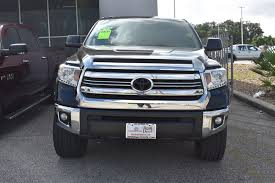 Pre-Owned 2016 Toyota Tundra 4WD Truck SR5 Crew Cab Pickup In San ... Buick Gmc Dealership Near San Antonio Boerne Selma Fredericksburg 2018 Jeep Wrangler Jk For Sale In 2015 Nissan Titan Sl Tx New Braunfels A Day Of Drift Raceway Texas Chili Queens Is Providing An Endless Amount Of Options 2019 Gmc Truck 20 Top Car Models Auto Show Underway At Cvention Center Expressnewscom Featured Used Cars Dodge Chrysler Diesel Trucks For Near Me 2012 Ford F150 Lariat Toyota Tundra Sr5 Double Cab 823622 Lobos Pride The Antoniobased Chrome Shop Built This 03