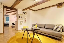 apartments constance wohnungen konstanz