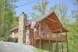 1 Bedroom Cabins In Pigeon Forge Tn by Do Not Disturb A Pigeon Forge Cabin Rental