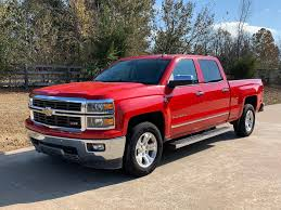 Stigler - Used Chevrolet Silverado 1500 Vehicles For Sale Oneoff Napco Chevrolet Brush Truck Becomes First Acquisit Campton Used Silverado 1500 Vehicles For Sale 2019 Ford Ranger Reviews Price Photos And Specs Waukon 2011 The 4 Best Chevy 4wheel Drive Trucks Harmon 2016 Sierra Pickup Truck Gmc 2010 Dodge Ram Door Wheel Drive Super Clean Runs Great Heres How Different Fourwheeldrive Modes Affect Your