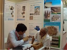 biomass production line pellet production line manufacturer