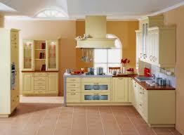 quelle cuisine choisir quelle couleur pour ma cuisine ma nouvelle cuisine modernes de