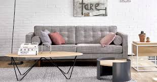 comment choisir un canapé sept conseils pour bien choisir canapé madame figaro