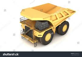 3d Illustration Empty Mining Dump Truck Stock Illustration 748549237 ... Best Truck Wallpaper Android Apps On Google Play Wallpapers For 3d Model Of Peterbilt American High Quality 3d Flickr Rigged Trucks 4 Turbosquid 1214077 Cyan Aqua Top View Stock Illustration 8035723 Vehicle Wrap Graphic Design Nynj Cars Vans Trucks Fire Gameplay Youtube Twelve Every Guy Needs To Own In Their Lifetime Configurator Daf Limited Parking Programos Simulator Hd Gameplay Models Cgtrader 2 Easy Ways To Draw A With Pictures Wikihow