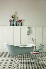 Fiberglass Bathtub Refinishing San Diego by 1089 Best Bathtub Inspiration Images On Pinterest Room Bathroom