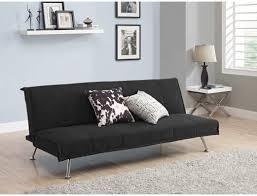 sofa c 45 furniture slipcovers amazing sofa bed slipcovers ultra