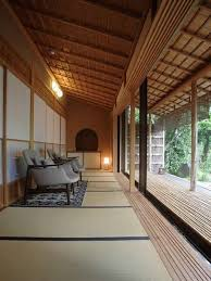 Style Porches Photo by Porches Japanese Tatami Porch Patio Japanese Style Porch