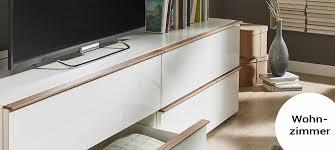 moderano elegante wohnzimmertische mit funktion