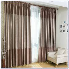 Thermal Lined Curtains Ikea by Sun Blocking Curtains Ikea Curtain Home Design Ideas Zgrojodjvz In