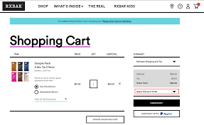 20% OFF Rxbar Promo Codes & Coupons September 2019 Ulta Juvias Place The Nubian Palette 1050 Reg 20 Blush Launched And You Need Them Musings Of 30 Off Sitewide Addtl 10 With Code 25 Off Sitewide Code Empress Muaontcheap Saharan Swatches And Discount Pre Order Juvias Place Douce Masquerade Mini Eyeshadow Review New Juvia S Warrior Ii Tribe 9 Colors Eye Shadow Shimmer Matte Easy To Wear Eyeshadow Afrique Overview For Butydealsbff