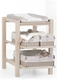 bebe confort table a langer baignoire bebe confort lwdesigns us 15 dec 17 07 46 44