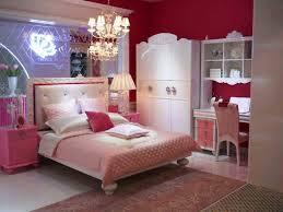 Dora Toddler Bed Set by Best Toddler Bedroom Sets Design Ideas U0026 Decors