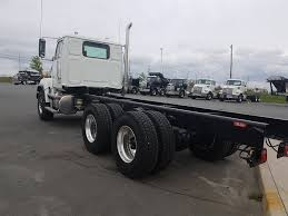 2019 Western Star 4700SF Plow Spec ( White) | Nova Truck CentresNova ... Picture Of White Dump Truck Food Truck Mock Up Mplate Fast Van Vector Image 1986 Semi Youtube Ecx 110 Amp Mt 2wd Monster Brushed Rtr Whiteorange American Trailer Black And White Royalty Free 3m 1080 Restored 1957 3000 Tractor Coe Peterbuilt Caterpillar V8 17 Awesome Trucks That Look Incredibly Good 2007 Chevrolet W Series W3500 Commercial Moving Clipart Black And Panda Images White Magic Diessellerz Blog Pickup Autumn Forest Surface Level Stock Photo Y